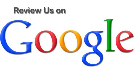 review us on google bathtub refinishing ta orlando fl