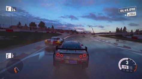 Auto Spiele Runterladen by Forza Motorsport 7 Pc Kostenlos Herunterladen