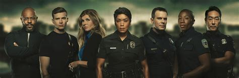 tv show 9 1 1 tv show on fox cancelled or renewed canceled tv