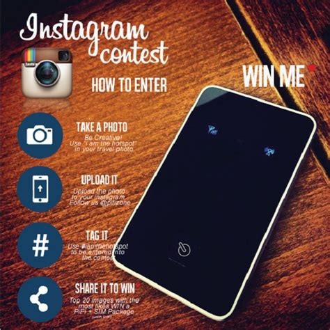 Giveaway Instagram - ixomsoft computing solution blog 187 instagram contest