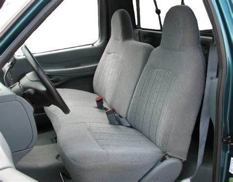 Cover Ford 1997 1997 ford f150 front bench seat covers velcromag