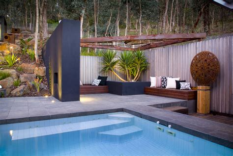 australia contemporary pools google search out your