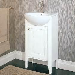 design ideas small white bathroom vanities: beauty small bathroom vanities best small bathroom vanities