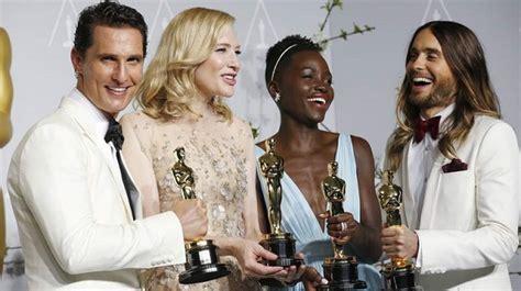 oscar film winners by year 86th oscar awards 12 years a slave wins best film oscar