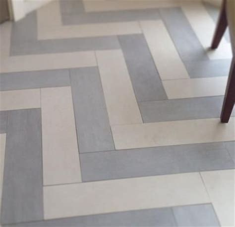 17 best images about flooring on pinterest herringbone