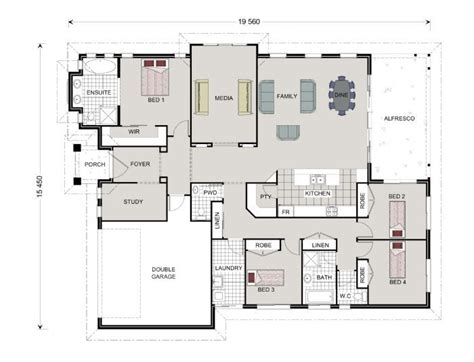 gj gardner floor plans 157 best images about floor plans on pinterest home