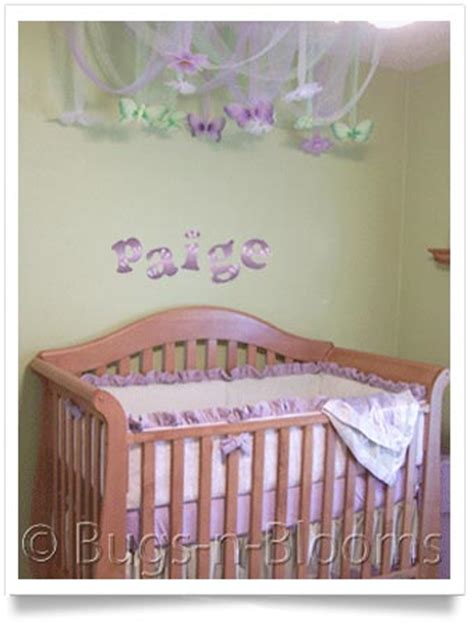 Nursery Ceiling Decor Nursery Decorating Ideas Baby Design Ideas Room Decorations