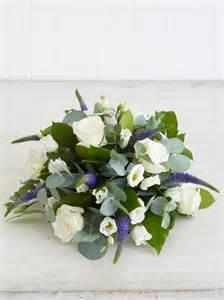 arranging flowers how to make a floral foam arrangement hgtv