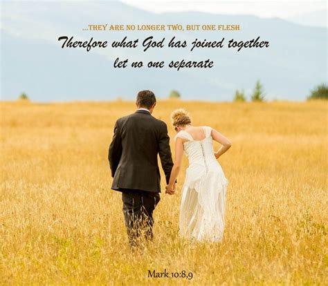 Marriage Quotes Verses by Find Deeper Understanding Strength And Courage For