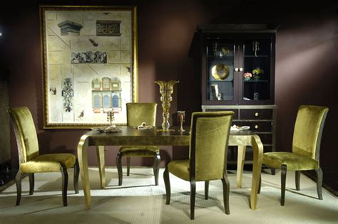 Dining Room High End Furniture High End Designer Furniture Dining Room Sets Dining