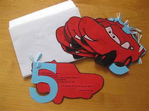 einladungskarten kindergeburtstag selber machen vorlagen ourpath co