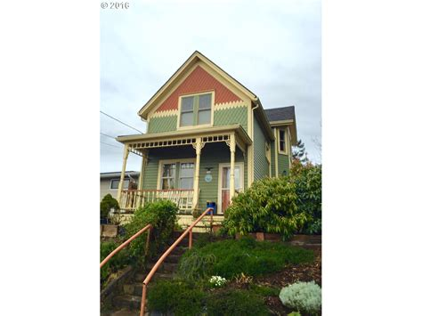 houses for rent in astoria oregon rent to own homes in astoria or