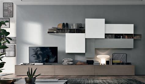 mobili per salotti arredamenti soggiorni divani salotti