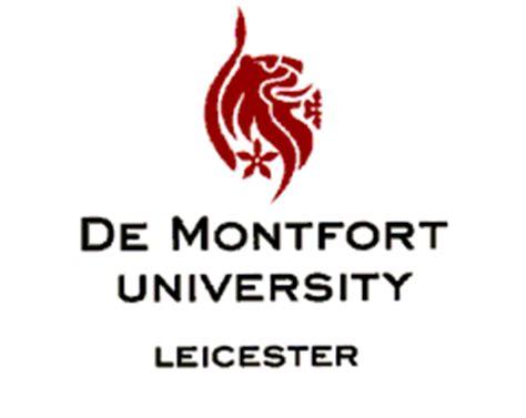 De Montfort Mba Requirements by Ecec 2000 European Concurrent Engineering Conference 2000