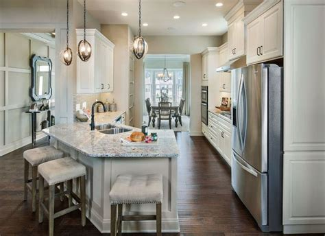 gorgeous kitchen peninsula ideas pictures kitchen
