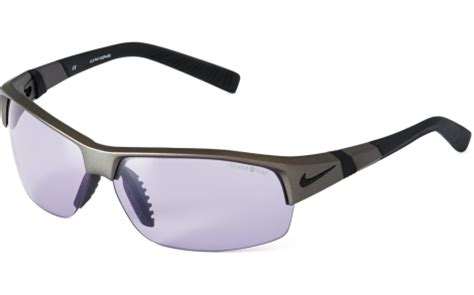 best running sunglasses brands louisiana brigade