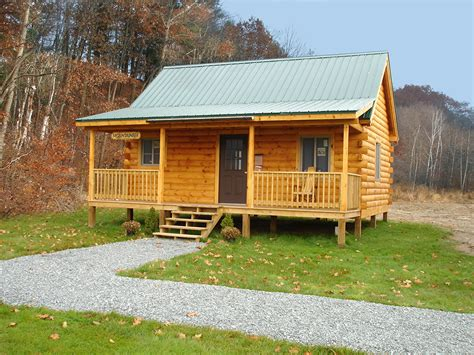 build this cozy cabin for under 6000 home design a cozy log cabin for less than 27000 home design