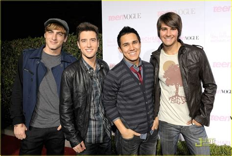 bid time big time fans big time photo 21014680 fanpop