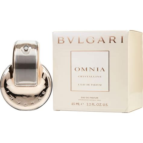 bvlgari perfume authorised bvlgari fragrance stockist bvlgari omnia crystalline edp fragrancenet com 174
