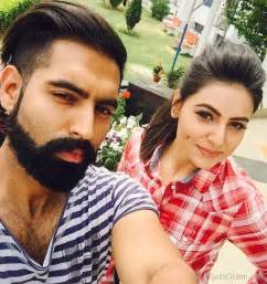 parmish varma new photo punjabi singer parmish verma new hairstyle top 10 best