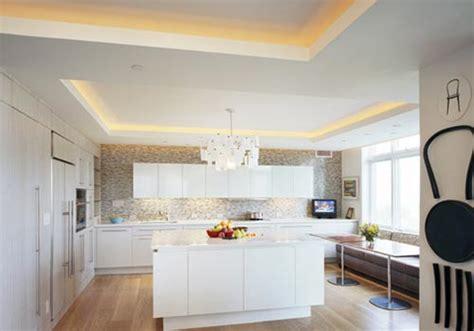 Al 231 ıpan Asma Tavan Modelleri Yapı Dekorasyon 360 Kitchen Roof Design