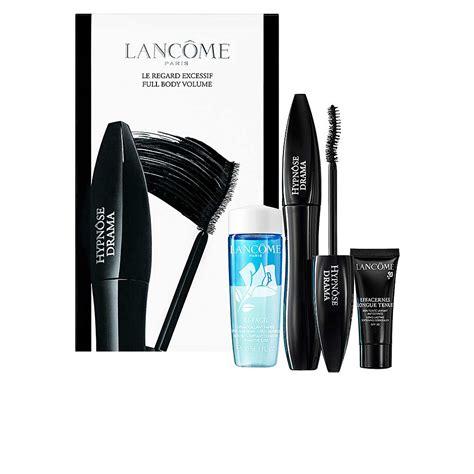 Lancome Set lanc 244 me makeup hypn 212 se drama set products perfume s club