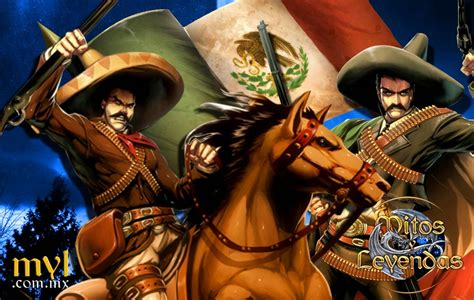 imagenes de la revolucion mexicana en color theblogerhouse la rebolucion mexicana