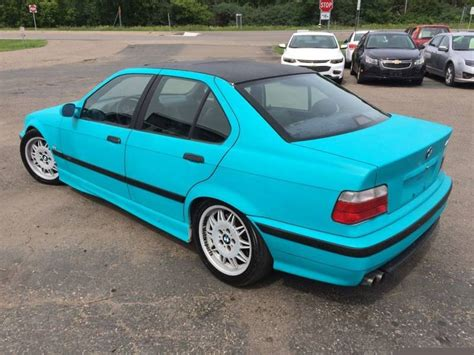 used bmw for sale 5000 used bmw m3 5 000 for sale used cars on buysellsearch