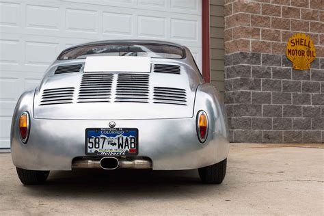 porsche abarth for sale in lakewood co usa al