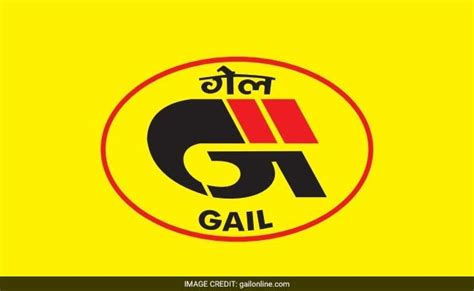 Gail Mba Recruitment 2017 by Gail Recruitment Through Gate 2017 For Executive Trainees