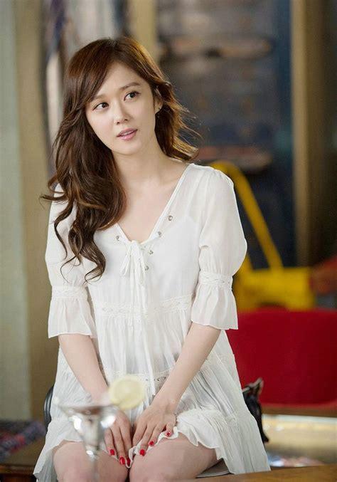 187 gong hyo jin 187 korean actor actress 187 best korean actress images on pinterest