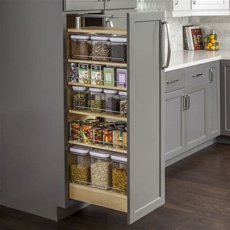 narrow kitchen pantry cabinet 25 best ideas about small kitchen pantry on pinterest
