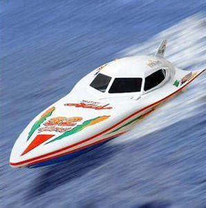 rc speedboot xxl rennboot 171 terrasunt24