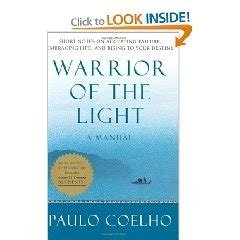 libro the gifts of imperfection 26 best books libros images on personal development thoughts and attendance