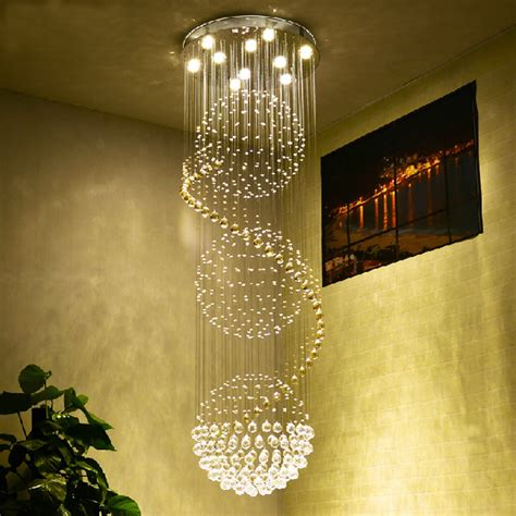 Kitchen Chandeliers Lighting Chandelier Living Room Modern Chandeliers Kitchen Led Chandelier