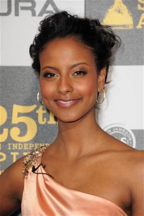 beautiful eritrean girls eritrean people are beautiful ethiopians and eritreans