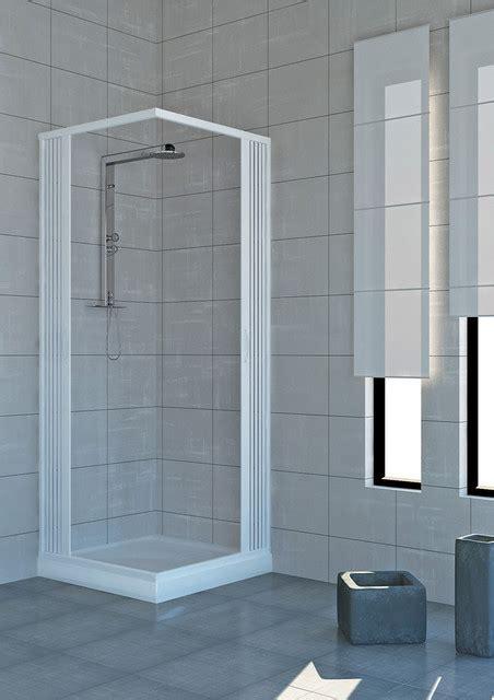 piatto doccia 60x70 box doccia in pvc con apertura centrale 70x70 70x80 70x90