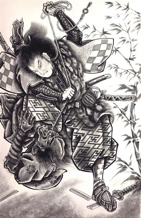 japanese tattoo designs horiyoshi iii 98 horiyoshi iii