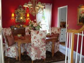 Country french decorating ideas intersting country french decorating