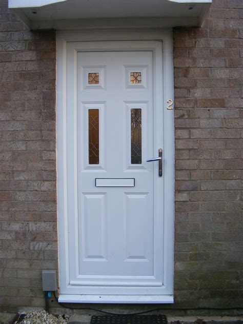 white front door 28 white front door white front door to modern home
