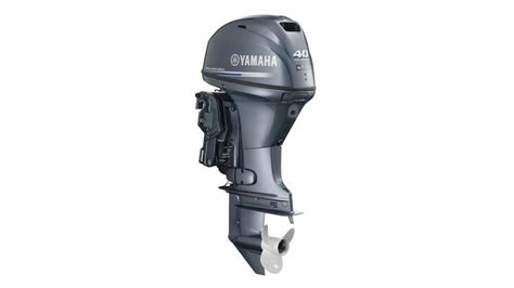 yamaha outboard engine prices uk price specification buy f 40 hp yamaha outboard motor uk f40