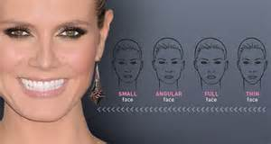 Best veneers for my face shape smile makeover smile dailybeauty