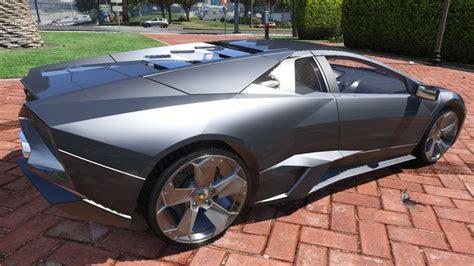 online car repair manuals free 2008 lamborghini reventon seat position control gtainside gta mods addons cars maps skins and more