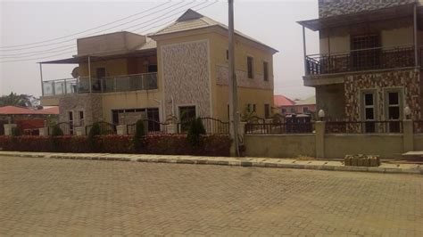 adron homes and businesses for sale properties nigeria