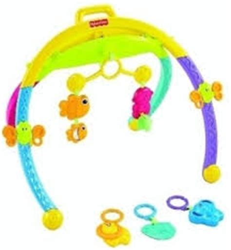 Kiddieland Light N Sound Turtle Shape Sorter toys on rent a branded library with free home