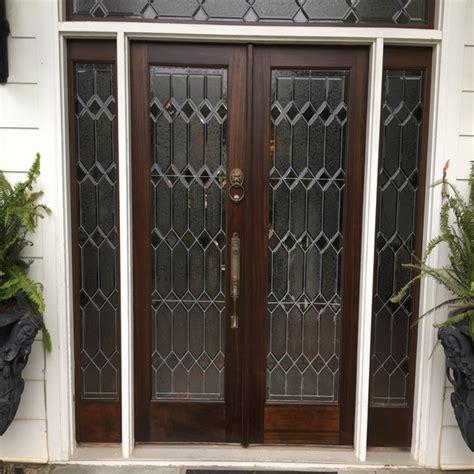 peachtree exterior doors exterior door painting peachtree city ga mr painter in