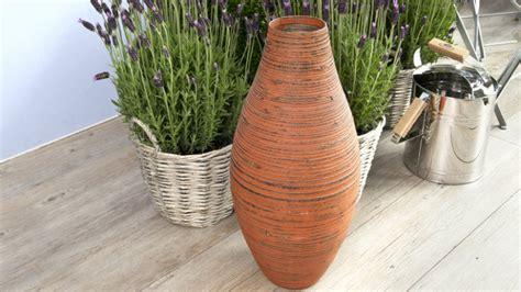vasi da ringhiera dalani vasi da ringhiera dettagli di stile