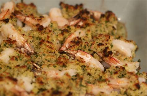 ina garten shrimp barefoot contessa shrimp recipes