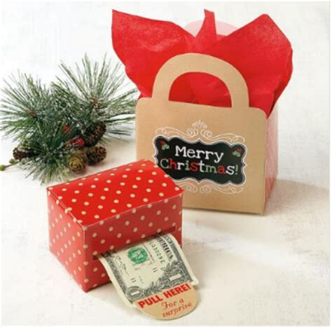 creative ways to wrap a gift card for 7 creative ways to gift wrap or gift cards current