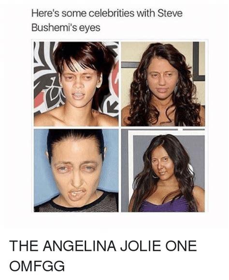 Angelina Jolie Meme - 25 best memes about angelina joli angelina joli memes